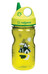 Nalgene Everyday Grip-n-Gulp - Gourde - 350ml jaune